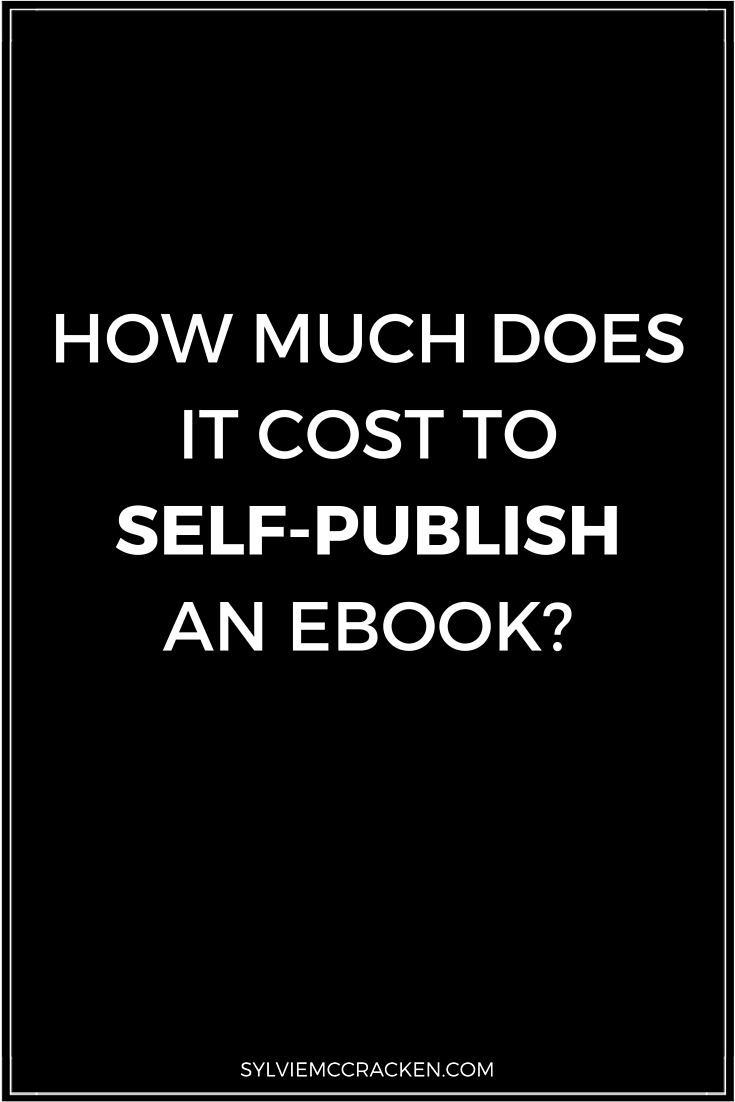 self publish ebook Publishing your ebook with ingramspark puts your book on every major e-book distribution channel: amazon, apple ibooks, & kobo plus 70 emerging ebook retailers.